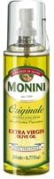 NEW Convenient Spray bottle - Originale  Extra Virgin Olive Oil 6.77 fl.oz. (200 ml)