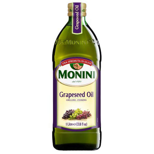 GRAPESEED  33.8 oz (1L)