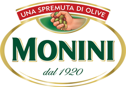 MONINI NORTH AMERICA, INC.