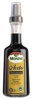 NEW Convenient Spray bottle - Monini Balsamic Vinegar of